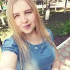 Римма, 22, г.Дюртюли