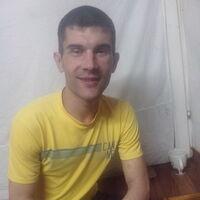 Евгений, 32 года, Стрелец, Нижний Новгород
