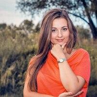 Марина, 32 года, Рыбы, Кемерово