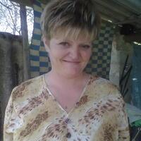 ирина, 48 лет, Водолей, Кочубеевское