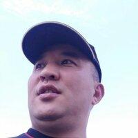 Ерик, 42 года, Скорпион, Алматы́