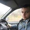 Алексей, 25, г.Кременная