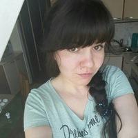 Katerina, 32 года, Лев, Москва