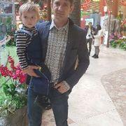Роман Русин 39 лет (Рыбы) на сайте знакомств Дмитриева-Льговского