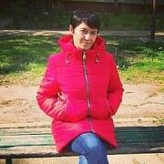 Лилия 44 Киев