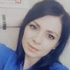 Оксана, 28, г.Хабаровск