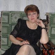 Татьяна 80 Валуйки