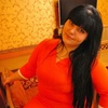 Еаатерина, 30, г.Москва