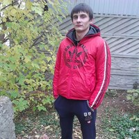 денис, 29 лет, Дева, Слуцк
