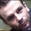 Pavel, 33, Roma