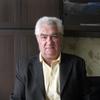 Андрей, 57, г.Новокузнецк