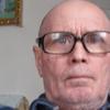 Виктор Дмитриевич, 66, г.Новосибирск
