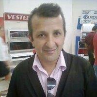 НАБИ МЕДЖИДОВ, 53 года, Водолей, Баку