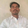 Babajan Khazi, 31, Kozhikode