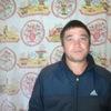 Владимир, 33, г.Тоншаево