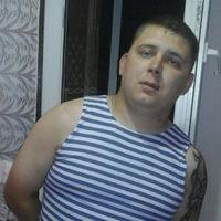 Артём, 28 лет, Лев, Томск