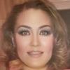 Оксана, 40, г.Омск