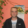александр, 45, г.Гусев