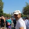 Vahan, 36, г.Лос-Анджелес