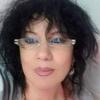 Barbare, 48, г.Гори