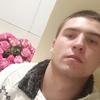 Митяй Буханкин, 21, г.Наро-Фоминск