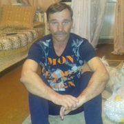 Александр 51 год (Стрелец) Свободный