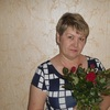 ОЛЬГА, 55, г.Ангарск