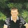 Олег, 31, г.Уссурийск