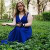 Ирина, 20, г.Тверь