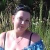 Anna, 41, Barysh