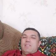 Bek 35 Душанбе