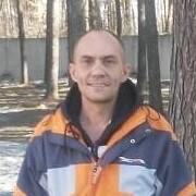 Юрий 42 Усть-Каменогорск