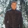 Юрий, 52, г.Воскресенск