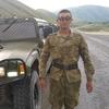 Beko, 24, г.Бишкек