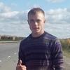 Никита Герасимов, 21, г.Астана