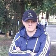 Александр 38 лет (Весы) Ивацевичи
