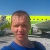 Евгений, 37, г.Нефтеюганск