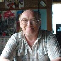 Вячеслав, 70 лет, Скорпион, Подпорожье