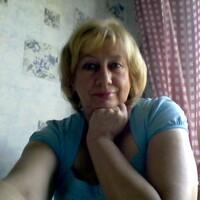 Татьяна, 67 лет, Дева, Черкассы