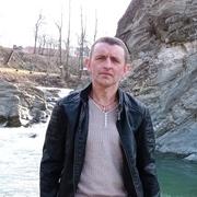Андрій 34 Ивано-Франковск