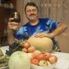 Валентин, 46, г.Гомель