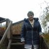 мілана, 54, г.Запорожье