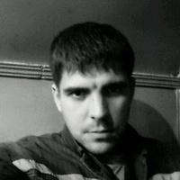 Славян, 35 лет, Лев, Хабаровск