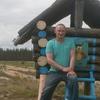 Сергей, 45, г.Киров