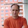 evgenijcercel, 51, г.Прага