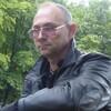 SIARHEI BUYEVICH, 51, г.Брест