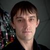 Евгений, 38, г.Миасс