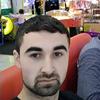 Azik, 26, Rossosh