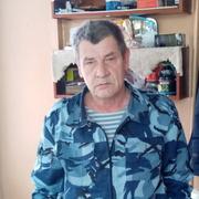 Евгений 52 Томск