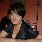 Ирина 45 Донецк